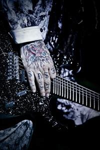 2013/06/08 - Sonisphere France Festival