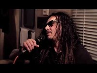 Korn - Munky and Ray talk about the Revolver Magazine cover shoot