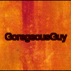 GorEgeousGuy avatar