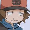 Crube avatar