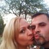 burchum77 avatar