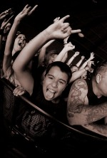 2012/06/17 - Wallingford, CT