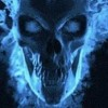 Dreyden avatar