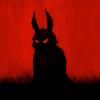 Z0mbieRabb1t avatar
