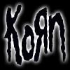 WWEPats28 avatar