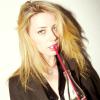 Alina Lazarte avatar
