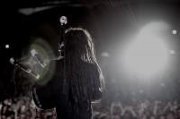 2012/08/15 - Warsaw, Poland