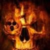 bomberlawsy avatar