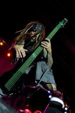 2011/10/07 - Mobile, AL
