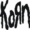 korn-kidd avatar