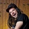 Eddie Davis avatar