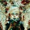 TominNyodu12 avatar