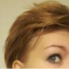 Spansie avatar