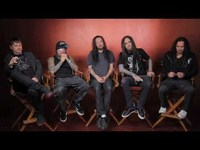 Korn - 'The Paradigm Shift' track-by-track video series - 'Victimized'