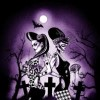 KandyKorn555 avatar