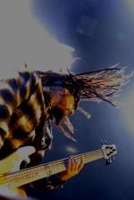 2011 - Music As A Weapon Tour - Second leg