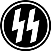 OliveraF3 avatar