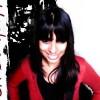 pretty_twinki avatar