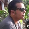 Anuj avatar