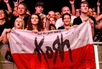 2011/06/01 - Warsaw, Poland