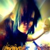 mandRo1101 avatar