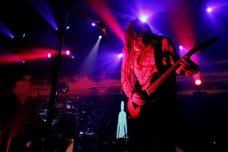 2011/11/10 - Orlando, FL