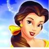 Luanna Twichell avatar