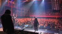 2010/10/01 - Brussels, Belgium