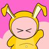 FLIPNEUS avatar