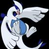PsychoFlash avatar