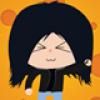 davidsevenfold avatar