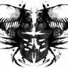 troy quack123 avatar