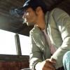 AleksMarvel avatar