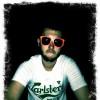 Alexander  john avatar