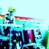 KoRnhead14 avatar