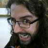 DrunkyMunky avatar