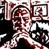 Borkov avatar
