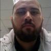 Ygor Moretti avatar
