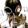 Greyfox avatar