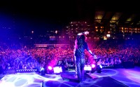 2012/06/19 - Pittsburgh, PA