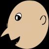 Clair Erenrich avatar