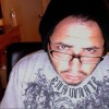 nate3one avatar