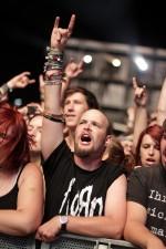 2012/08/16 - Vienna, Austria