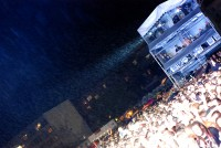 2011/06/01 - Warsaw, Poland