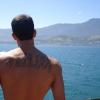 Felipe_Zago avatar