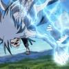 sasuke16 avatar