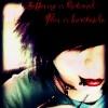 Jessica666 avatar