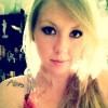 MaddyAlive avatar