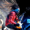 Korn_Fans avatar