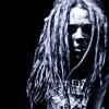 EdFead avatar